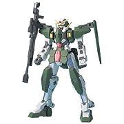 FG 1/144 GN-002 ガンダムデュナメス (機動戦士ガンダム00)