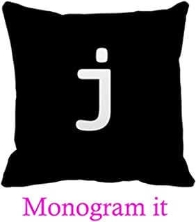 anagram for pillow