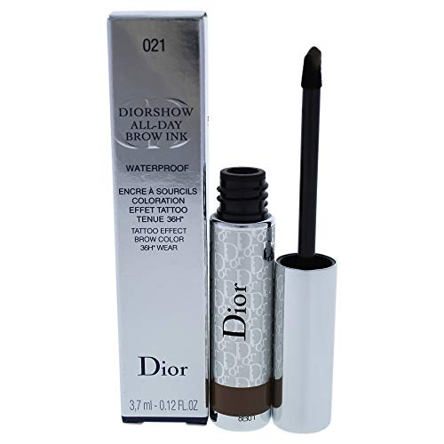 Christian Dior WenkbrauwDelineator Pack (x)