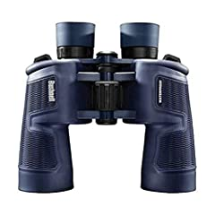 Beautiful design and durability built to last 100% waterproof, O-ring sealed and nitrogen purged for reliable, fog-free performance BaK-4 prisms and multi-coated optics offer crisp clear images with improved light transmission Non-slip rubber armor a...