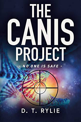 The Canis Project: No one is safe
