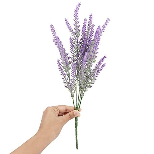BELLE VOUS Flores