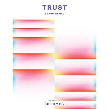 Trust (Szabo Remix)