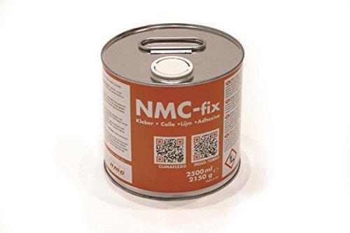 NMC-fix Universal Kleber 2500ml