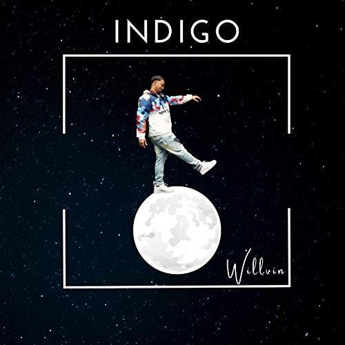 Willvin