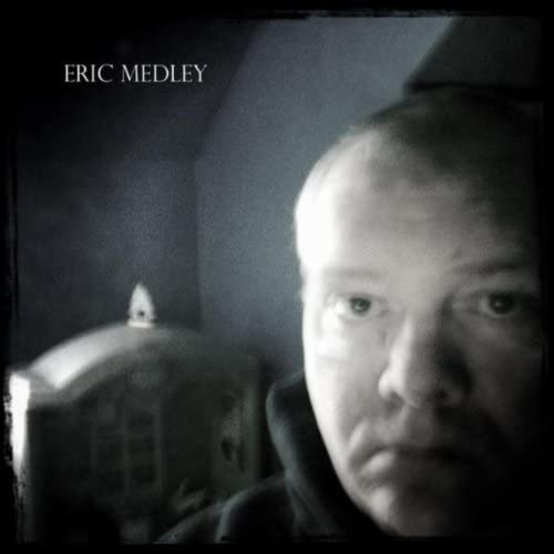 Eric Medley