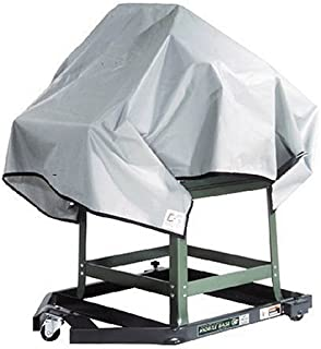 Large Machine Cover HTC TS-9072 Heavy Duty, Breathable Tool Cover That Protects Your Valuable Tools