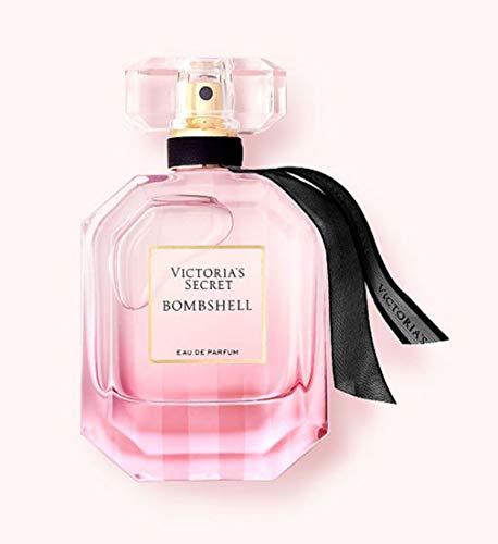 Victoria Secret New Improved Pack! BOMBSHELL Eau de Parfum 50ml