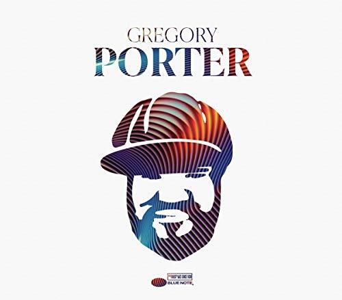 Gregory Porter (Box - 5CDs)