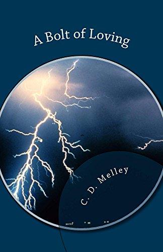 A Bolt of Loving (English Edition)