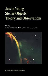 Jets in Young Stellar Objects: Theory and Observations