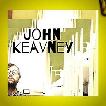 John Keavney