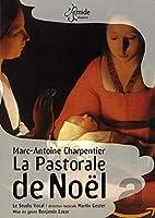 Pastorale de Noel [DVD] [Import]