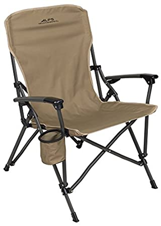 ALPS Mountaineering Leisure Chair.