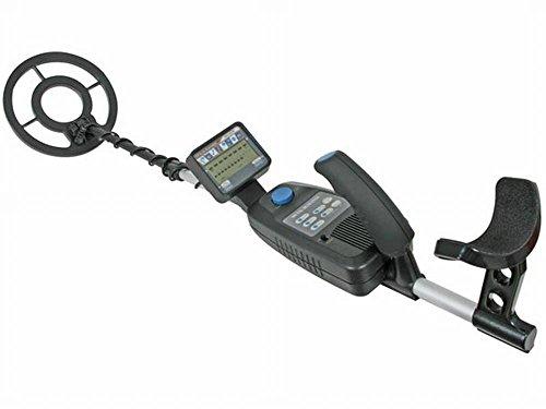 Velleman CS300 componente de - Vigilancia (Inalámbrico, 2 x 9V)