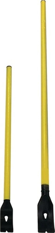 Ausschalgerät Murxi Gesamt-L.910mm Gesamt-L.910mm Gesamt-L.910mm f. Nagelköpfe D. 10mm G. 2,5kg B071455412 | Fein Verarbeitet  e4bd8b