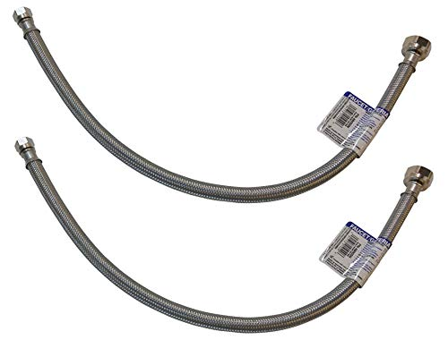water supply line faucet - 9