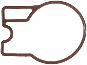 MAHLE Original G31617 Fuel Injection Throttle Body Mounting Gasket