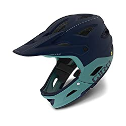 giro switchable helmet