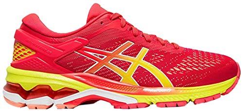 ASICS Women's Gel-Kayano 26 Arise Running Shoes