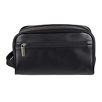 Best kenneth cole toiletry bag Reviews