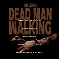 Dead Man Walking: The Score