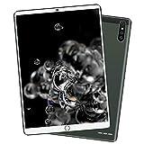 tablet PC 10.1 Pulgadas Android PC Procesador de Cuatro núcleos Dual SIM Dual Standby Pantalla IPS Pantalla táctil Entretenimiento en el hogar PC
