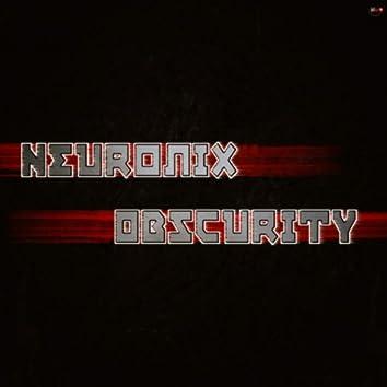 Obscuruty