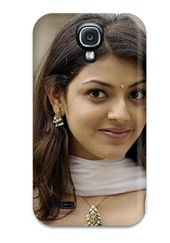Für Galaxy S4Displayschutzfolie Fall Kajal in magadheera Schutzhülle