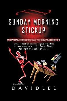 Best sunday morning stickup Reviews