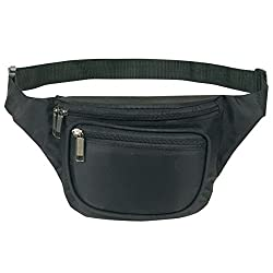 2c11b946167 19 Best Fanny Packs for Women and Men - We Are From Latvia