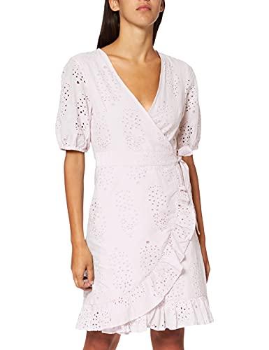 Lista de los 10 más vendidos para amazon vestidos de fiesta cortos