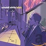 Ballads von Cannonball Adderley