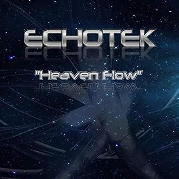 Heaven Flow