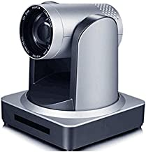 SMTAV SMT-HD38 HDMI High Definition 1080p 20x PTZ Camera,Support TCP/IP, HTTP, RTSP, RTMP, Onvif, DHCP, Multicast, etc protocols