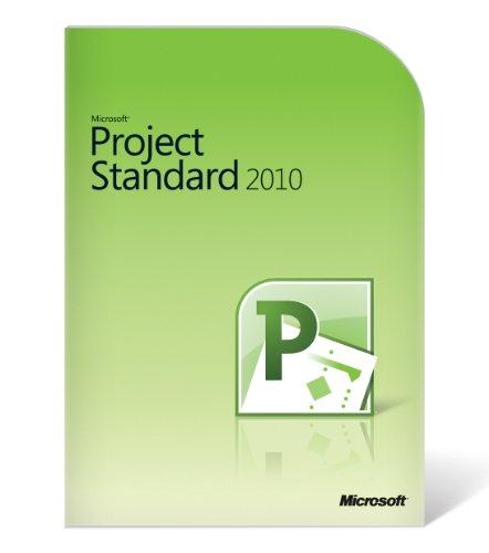 Project Standard 2010