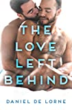 The Love Left Behind (English Edition)