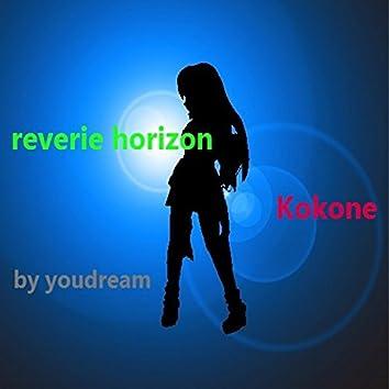 Reverie Horizon (feat. kokone)