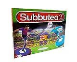 Subbuteo Playset FC Barcelona Juegos de Mesa Multicolor Barcelona