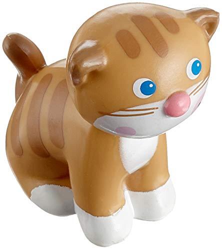 Little Friends - Katze Sally