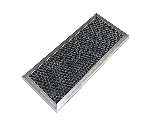 GE Charcoal Filter WB02X11544