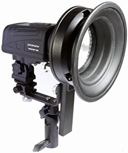 Promaster Accessory Mount for Shoe Mount Flash...