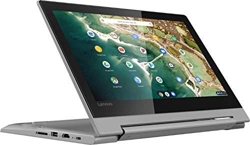 2021 Lenovo Chromebook Flex 3 2-in-1 11.6