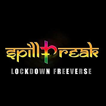 LockDown Freeverse (Freestyle)