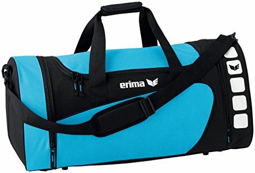Erima Sac de Sport Club 5 line