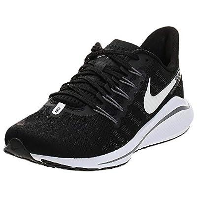 Amazon.com: Nike Vomero 14
