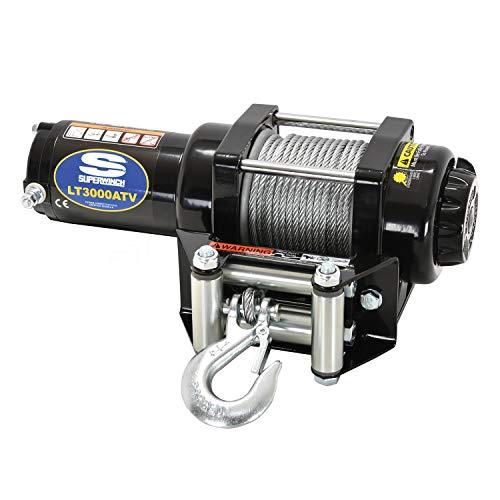 Superwinch 1130220 LT3000 Winch