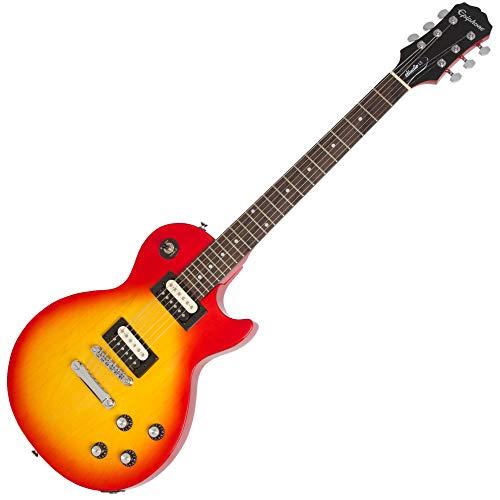 Epiphone Les Paul Studio LT HCS エレキギター