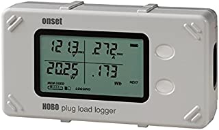 weatherlinkip data logger