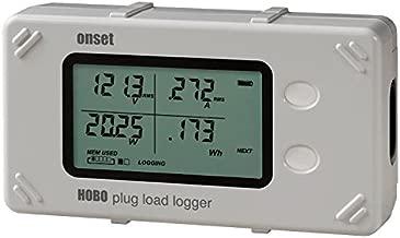 oxygen sensor data logger